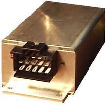 Nivel de combustible para totalizador 1-4 tanques de combustible