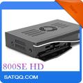 Original set top box oem newdvb- s2 800se hd de alta definición