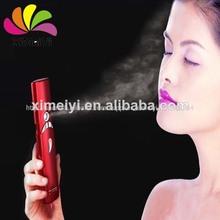 portátil mini nano handy spray facial para cuidado de la piel