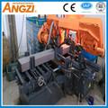 Exportación De Automáticas Metales Corte Herramientas