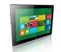 ips de bajo coste tablet pc intel quad core sistema operativo de windows con función 3g