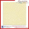 azulejos foshan chinos selecciones de estilo piso de porcelanato precio barato