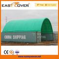 ssc3340 contenedores prefabricados de galpones para la venta