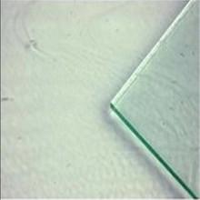 vidrio flotado claro fábrica en China