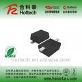 Sod-323 smd diodo 1n4148ws rohs
