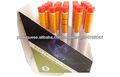 quente vender cigarro eletrônico descartável, mini e-cigarro com 500puffs