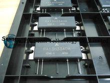 mitsubishi rf módulo amplificador de potencia ra13h3340m