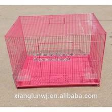 gran jaula de pájaro chino para la venta