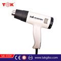 220V 2000W Paint tak - 3320 Remover Tool Pistola de aire caliente