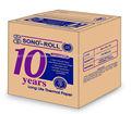 larga vida 10 años sono- rollo rollos de papel térmico