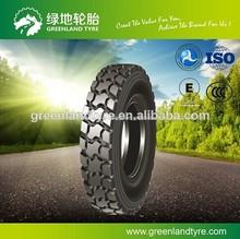 Nuevo diseño móvil de camiones de neumáticos cambiador de neumáticos agrícolas 24.5 ruedas de camiones