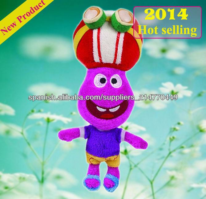 venta al por mayor de shenzhen jamm jalea juguetes de
