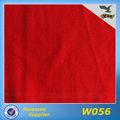 dot tecido de malha fina para vestuário/cortina/sofá/sportwear