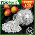 Kiesertita fertilizante sulfato de magnesio monohidrato mgso4 con precio