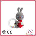 gsv certification jouets drôles et cadeaux enfants décoration bébé hochet