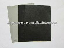 Productos nombre: Polipropileno tejido sofá básico