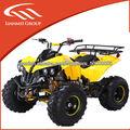 110cc ATV Quads arranque eléctrico con CE