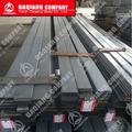 tianjin china 5160 aço