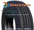 neumáticos para camiones;china de neumáticos para camiones de proveedores