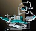 KaVo fauteuil dentaire produits dentaires