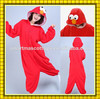/p-detail/venta-al-por-mayor-de-china-de-s%C3%A9samo-elmo-bodies-pel%C3%ADculas-para-adultos-traje-de-china-300003323439.html