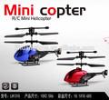 mini rc de juguete lh1310 bajo precio barato 2.5ch remoto de radio control de micro motor eléctrico para los helicópteros