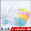 Distribuidor de meia/meia distribuidor na china/meias de algodão grosso