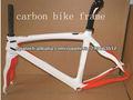 2 Años Warrany! Frame Carbon Pinarello Dogma 65.1 Piense Di2 cuadro de carbono de la bici del camino final 3k en venta!