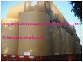 diferentes tipos de papel kraft hecho en china