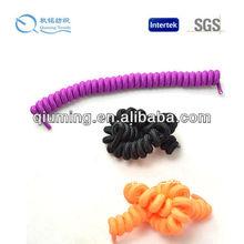 cordón de zapato