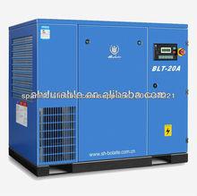 China BLT-20A ventas de compresores de aire