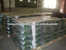 Bloque de armadura de malla de alambre( astm estándar)--- fabricante