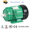 /p-detail/aeef-serie-de-tres-fases-de-la-vivienda-de-aluminio-de-alta-eficiencia-del-motor-el%C3%A9ctrico-300001410539.html
