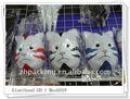 gh1 máscaras de animales