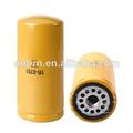 De alta calidad 1r-0726 filtros de aceite para motor 3406