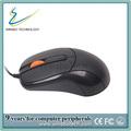 ratón de la computadora