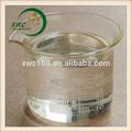 Antiespumantes xwc/antiespumantes para aplicações de processo& destilarias