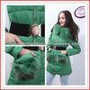 /p-detail/las-mujeres-de-moda-verde-caliente-abajo-chaqueta-Y12088C-300000154539.html