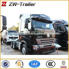 howo camiones usados para la venta en estado unidos