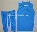 de alta calidad de equipo de desgaste de venta al por mayor baratos de china camiseta de baloncesto