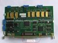 Wincor 4915 plus tablero principal