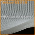 de espesor 3d de malla de aire para la tela del colchón médico 20mm