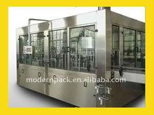 Funciones completas,Multiusos la planta de embotelladora de agua