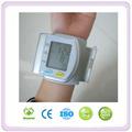 mad-900w monitor de la presión arterial