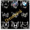/p-detail/etiquetas-engomadas-del-coche-peque%C3%B1o-diablo-3D-etiquetas-engomadas-del-coche-etiquetas-engomadas-divertidas-del-coche-300000338639.html