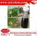 Fabricante de melaza para alimentaciónanimal/aditivos de fertilizantes