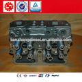 Cabeça do motor Cummins NT855 4915442