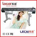 imprimante grand format bannière