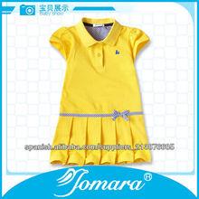 calidad ropa para niños China al por mayor