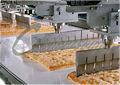 Tecnología de procesamiento de alta calidad de 20 kHz ultrasonido alimentos
